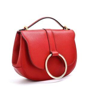 82875df3ce384 Women s Luxury Designer Handbags on Poshmark
